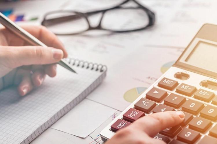 Info crédit d'impôt: les grands principes