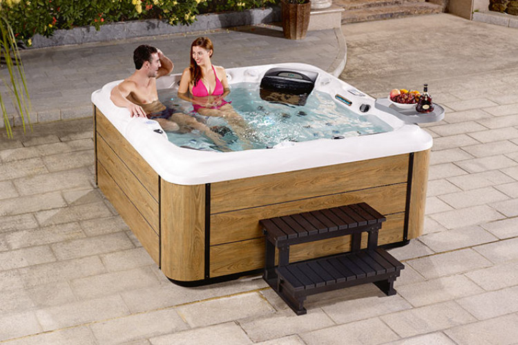 Pourquoi adopter le spa?