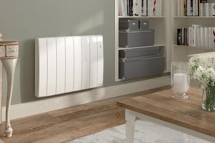 Comment purger un radiateur en fonte?