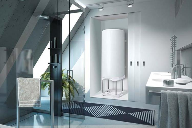 conseils salle de bain carrelage et chauffage espace aubade. Black Bedroom Furniture Sets. Home Design Ideas