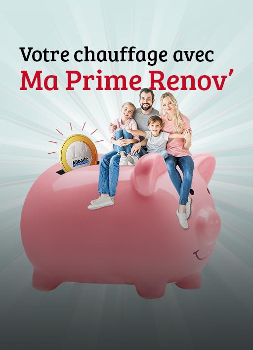 chauffage-a-1-euro