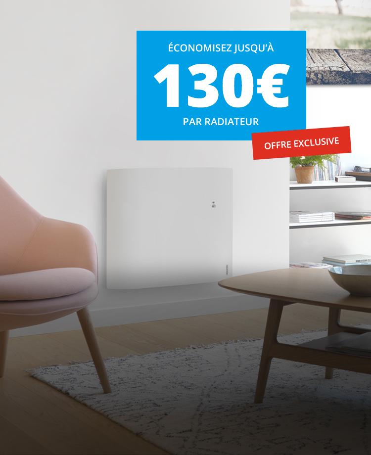 official images super popular exquisite design Salle de bain, sanitaire, chauffage et carrelage | Espace Aubade