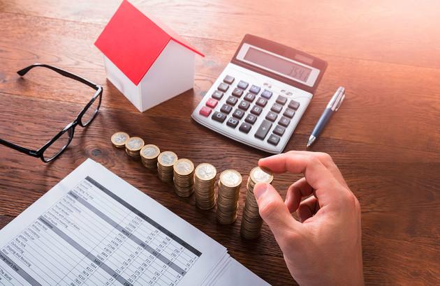 calcul des dépenses énergétique de sa maison