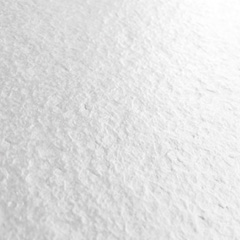 couleur blanche
