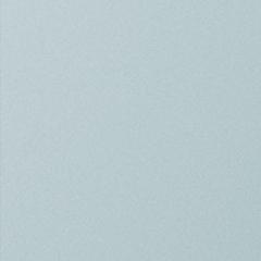 couleur bleu gris