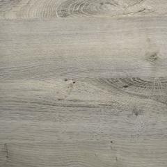 couleur bois grisé