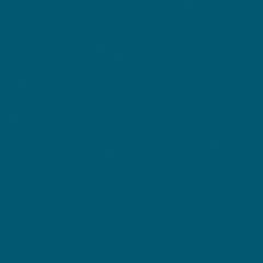couleur bleu canard