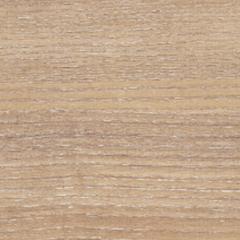 couleur bois beige