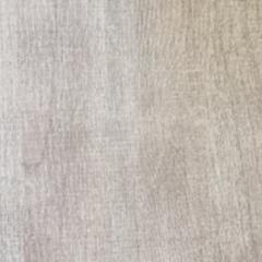 couleur bois