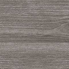 couleur bois marron glacé