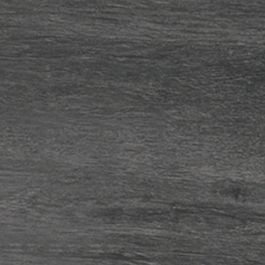 couleur bois gris