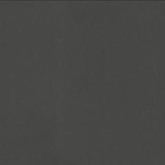 couleur grise foncé