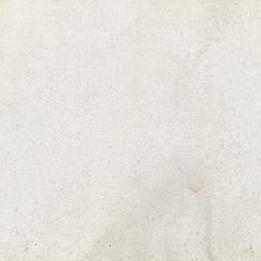 Carrelage bits blanc ivoire powder bone de Ceramiche Piemme