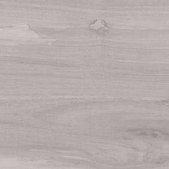Carrelage Fleur de bois gris de Ceramiche Piemme
