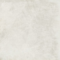 Carrelage Uniquestone par Ceramiche Piemme en coloris Silk