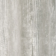 Carrelage Artwood par Cerdisa en coloris Bone