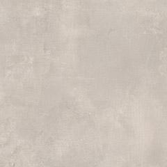 Carrelage Beton Design par Cerdisa en coloris White
