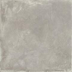 Carrelage Cocoon gris dove de Cerdisa