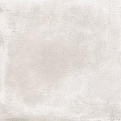 Carrelage Europe par Cerdisa en coloris White