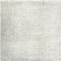 Carrelage Heritage par Cerdisa en coloris Blanc