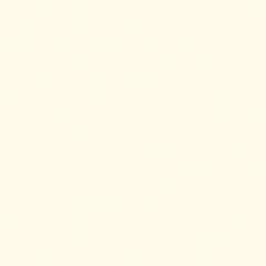 couleur beige
