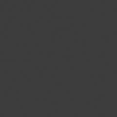 decotec-iris-noir-mat