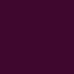 couleur violet-bordeaux