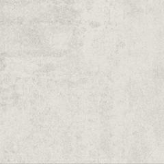 couleur beige béton