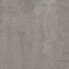 couleur grise béton
