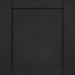 cadre noir