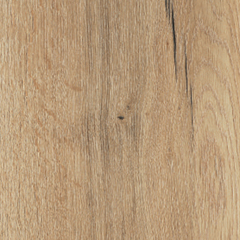 couleur chêne brut