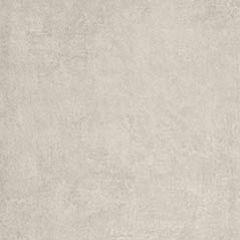 Carrelage Sublime par Desvres en coloris Coton