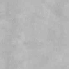 Coloris Béton clair