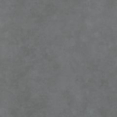 Coloris béton lissé