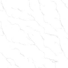 Coloris Marbre mat