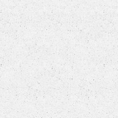 Coloris Terrazzo gris