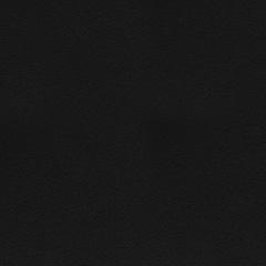 Coloris EPUR Noir