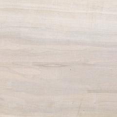 white toulipier