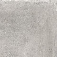 Carrelage Marna par Ermes en coloris Grigia