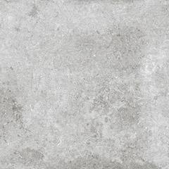 Carrelage Camelot par Ibero en coloris Grey