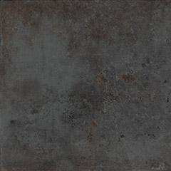Carrelage Gravity par Ibero en coloris Dark