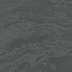 Carrelage Slatestone par Ibero en coloris Black