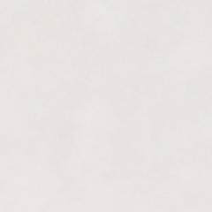 Carrelage Aroma par Imola en coloris Bianco
