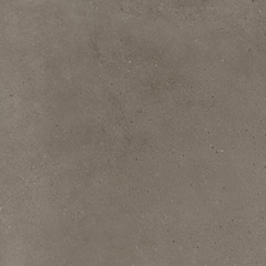 Carrelage Blox par Imola en coloris Beige foncé