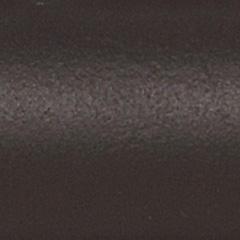 couleur brun foncé