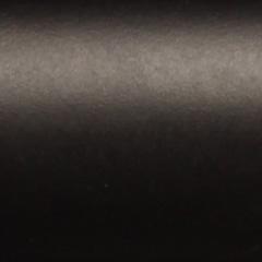 couleur noire