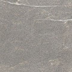 Carrelage Chatel par La Fenice en coloris Grey