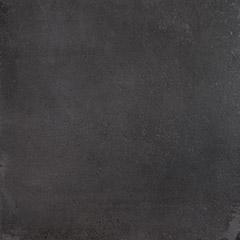 Carrelage Cottofaenza par LaFaenza en coloris Noir