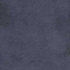 Carrelage Terra par LaFaenza en coloris Bleu de Prusse