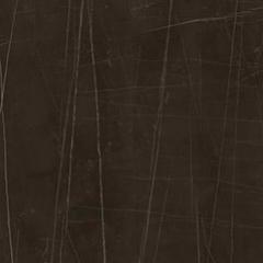 Carrelage Trex3 par LaFaenza en coloris Noir